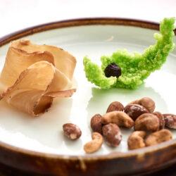 MIB-Nytår-snack
